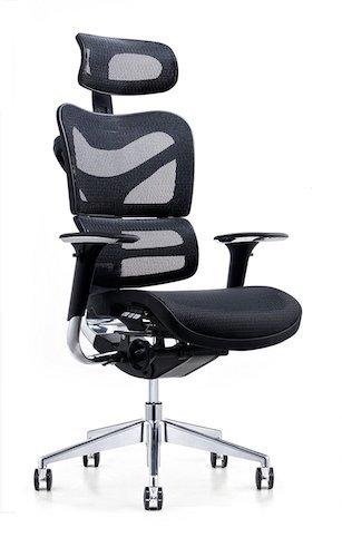 How to chair for bad backs – TopsDecor.com