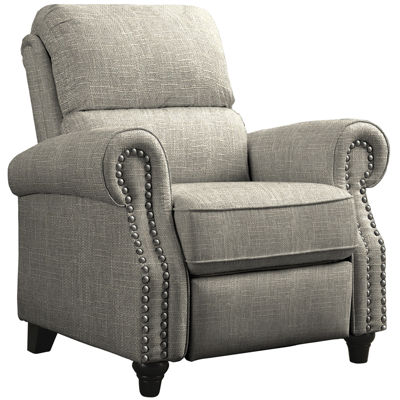 Recliners Furniture For The Home - JCPenney