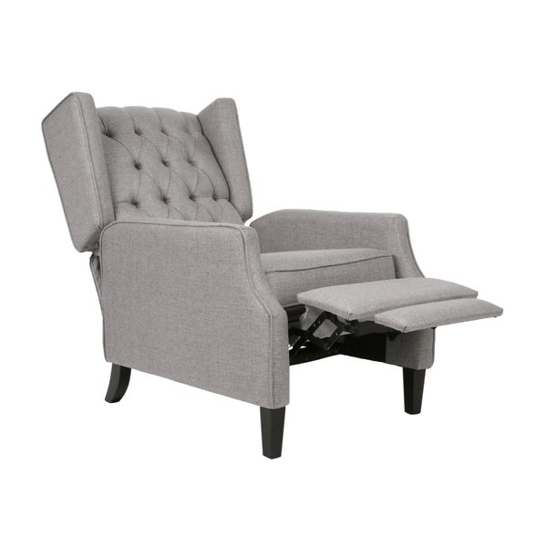 How chair recliners can make   your life easy