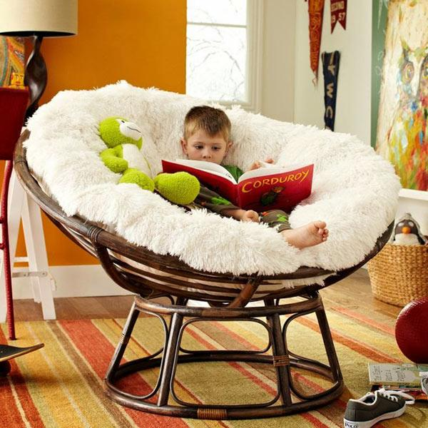 chairs for rooms chairs for kids rooms - 5 srzipbz - Decorating ideas