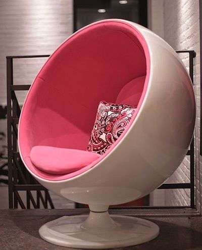 cool stuff for teens | Trying to select the right plastic furniture