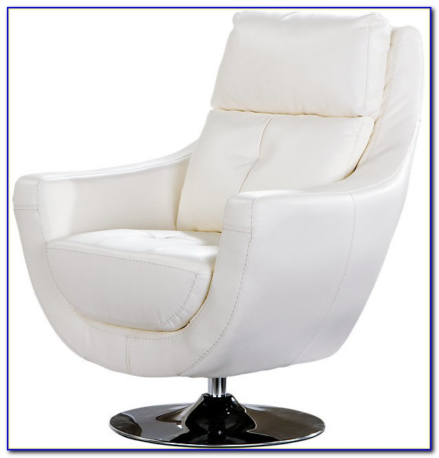 Round Swivel Chair Rooms To Go Chairs Home Decorating