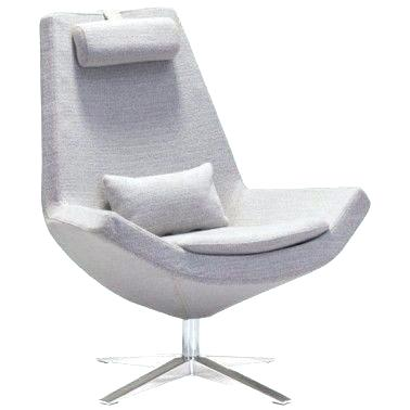 Cool Chairs For Your Room Large Size Of Bedroom Small Comfy Chair