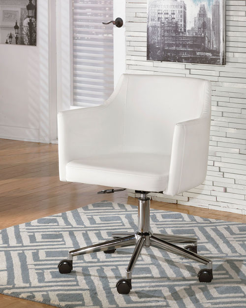Home Office - Desk Chairs - Rooms for Less