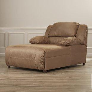 Chaise Lounge Sofas & Chairs You'll Love   Wayfair