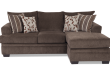 Miranda Chaise Sofa | Bobs.com