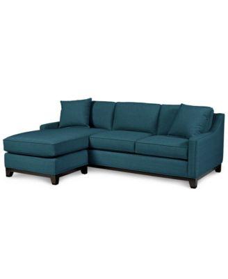 Furniture Keegan 90