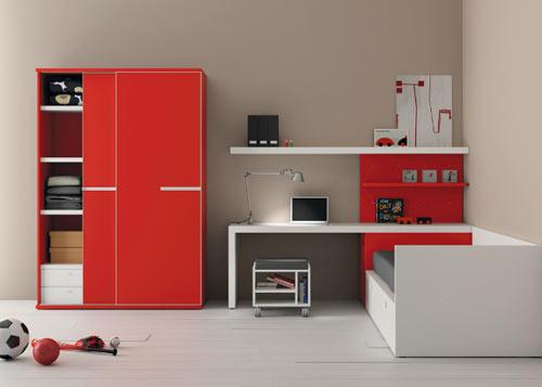 BM Children's Furniture - Design Milk