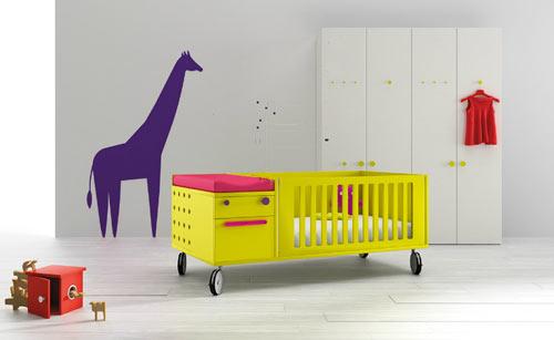 Designer Children Furniture Impressive Design Terrific Children S