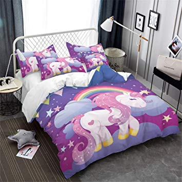 How to Choose the Best   Children's Bedding
