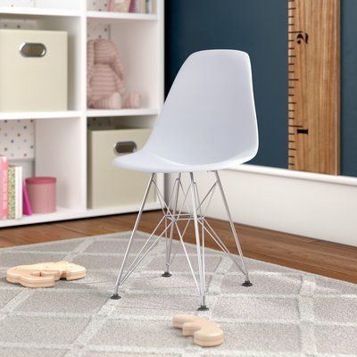 Aldebrand Children's Desk Chair | AllModern