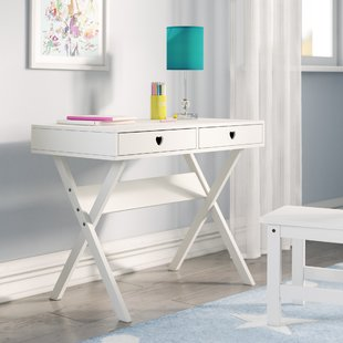 Children's Desks You'll Love | Wayfair.co.uk