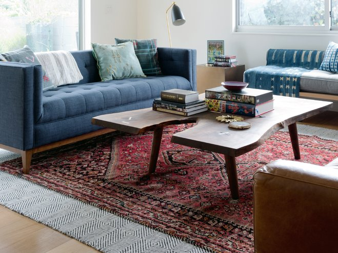 How to Choose the Right Rug Material | Wayfair