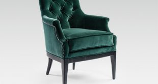 Classic chair for restaurant, hotel & bar   Collinet