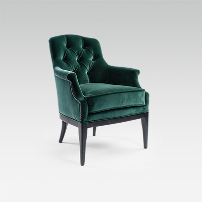 About classic armchairs chairs