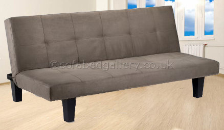 Tommy Clic Clac Sofa Bed - Buy Cheap Sofabed
