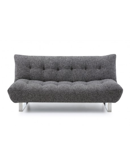 Clic clac sofa bed: best sofa   for your house
