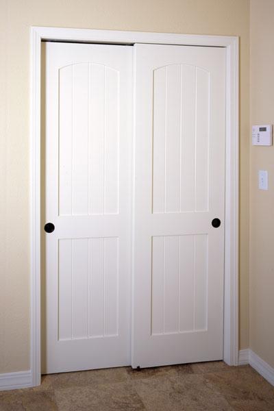 Closet Doors | TruStile Doors