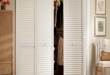 Interior and Closet Doors u2013 The Home Depot