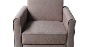 Fabric Recliner Chairs | Wayfair