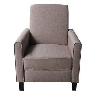Cloth recliner and its   benefits