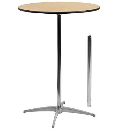 Choosing the Right Cocktail   Table