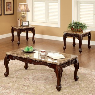 Buy Table Sets Coffee, Console, Sofa & End Tables Online at