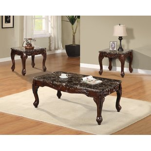 Sleek and Stylish Coffee Table   Sets