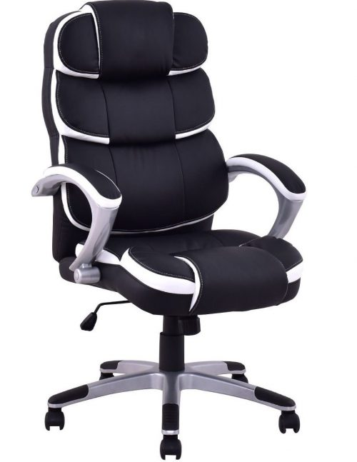 Top 10 Best Comfortable Office Chairs for Long Hours in 2019 - thez7