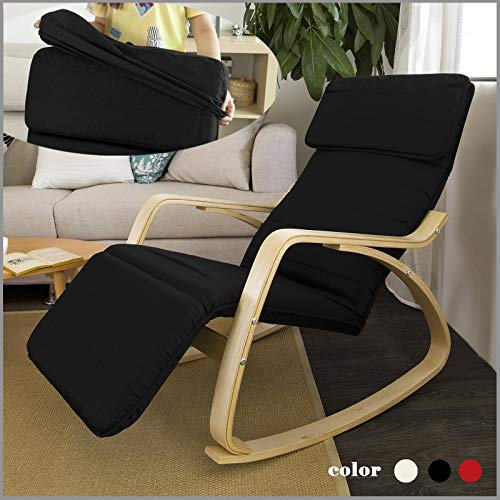 Comfortable Chairs: Amazon.com