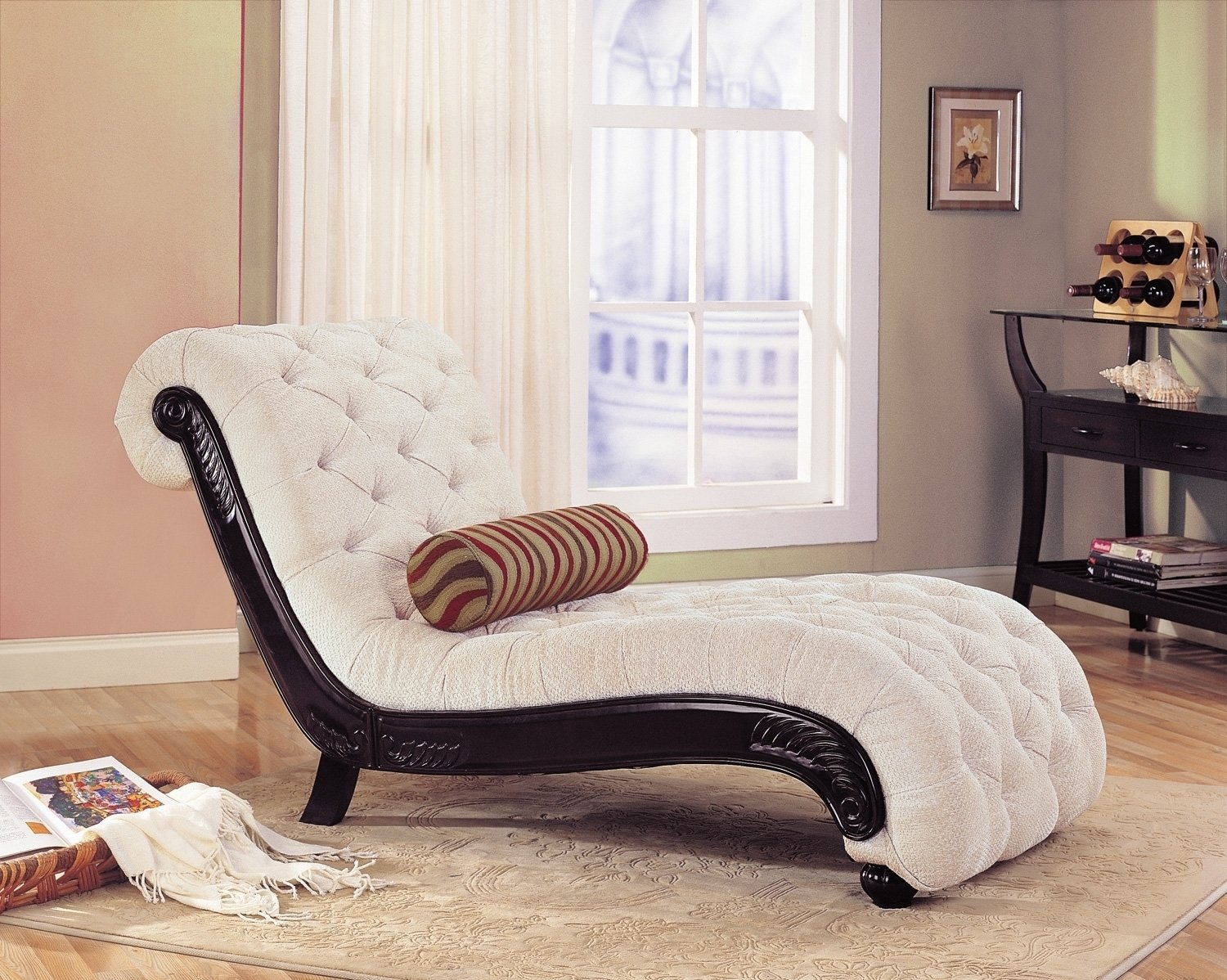 Lounge Chairs For Bedroom - Visual Hunt