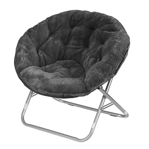 Comfortable chairs and more