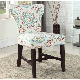 Comfortable Living Room Chairs | Wayfair
