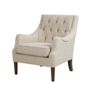 Comfy Armchair | Wayfair