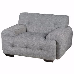 Comfy Playroom Chair | Wayfair