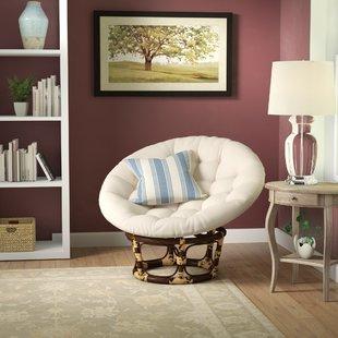 Big Kids Comfy Chair | Wayfair