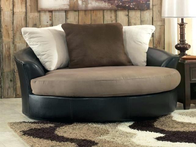 oversized comfy chair u2013 josplaceonline.com