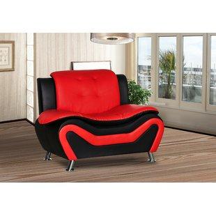 Comfy Living Room Chairs | Wayfair
