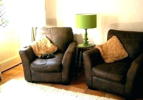 Comfy Swivel Chair White Comfy Chair Comfy Swivel Chair Comfy Chairs