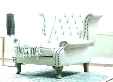 Comfy Chairs For Bedroom Comfy Chairs For Living Room Comfy Chair