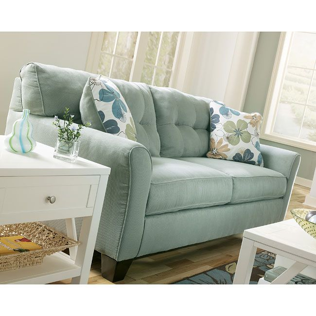 Comfy Sofas for Small Spaces / FurniturePick.com Blog | Devine Décor