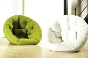 Comfortable Nest For Small Spaces Comfy Chairs u2013 Product Design
