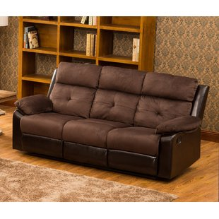 Comfy Couch | Wayfair