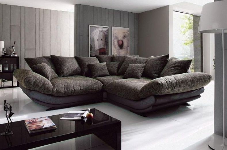 Big Comfy Couches For Sale | New Home | Pinterest | Big sofas, Comfy