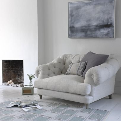 Loaf: Comfortable Furnishings from the UK in 2019 | Where the Heart Is