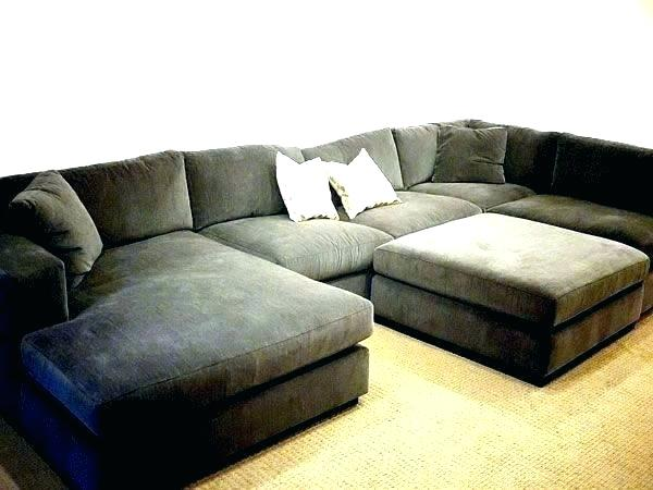 Small Comfy Couch Small Comfy Couch Comfy Couches For Small Spaces