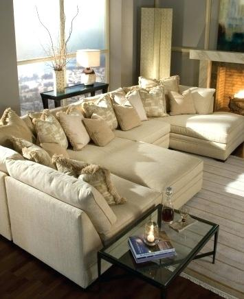 movie room sectional sofas elegant big sectional sofas with best