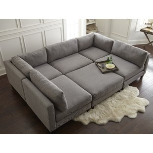 The purpose of online purchase   of the comfy sectional couch