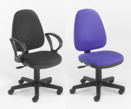 cheap office chairs under 20 : Best Computer Chairs For Office and