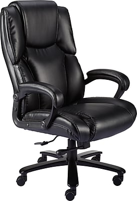 Staples Office Chairs | Staples